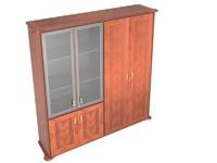 3ds max classic cabinet b