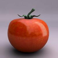 maya tomato