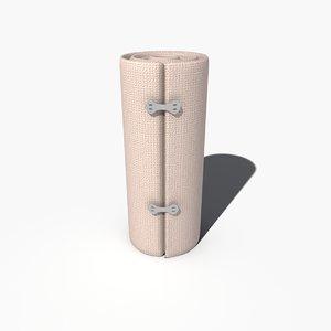 dxf ace bandage