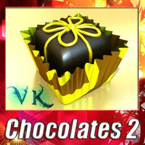 maya chocolates 02