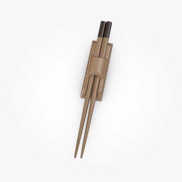asian chopsticks eating ma