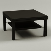 coffee table10