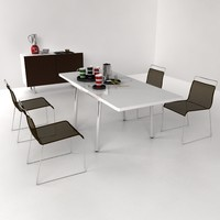 Calligaris Furniture Collection 3