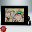 eStarling Impact7 WiFi Digital Photo Frame