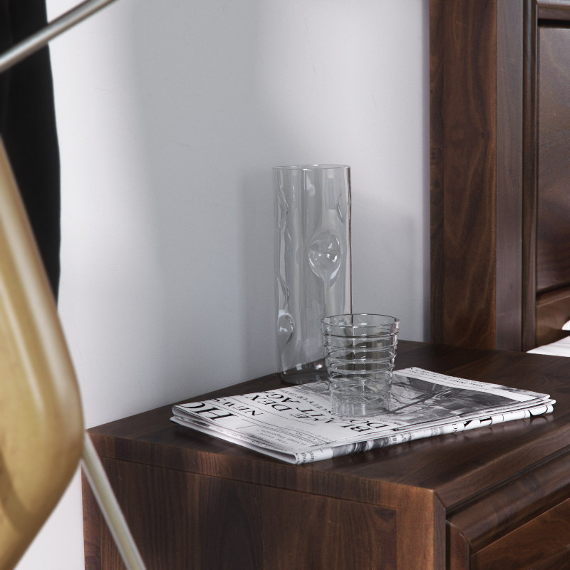 3d 3ds realistic newspapers vases