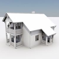 story house lwo