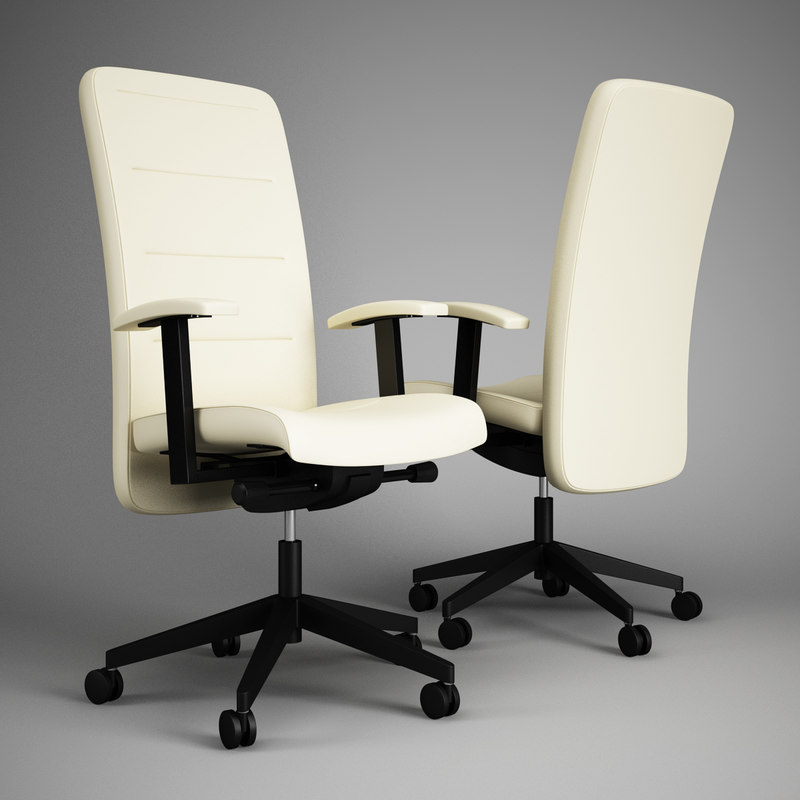 office chair 53 max