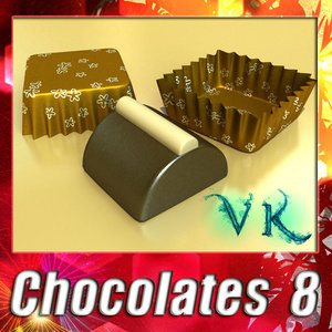 maya chocolates chocolat