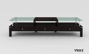 tv stand tvr6323a max