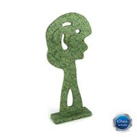 dxf sculpture