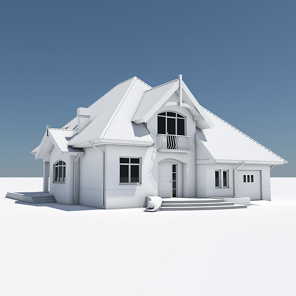 max single house garage 01