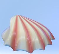 max shells