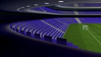 Stadium V1.2
