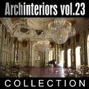 Archinteriors vol. 23
