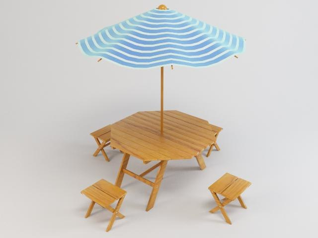 outdoor furniture max
