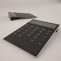 3ds max calculator v-ray