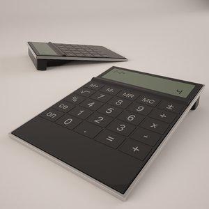 3ds max calculator v-ray