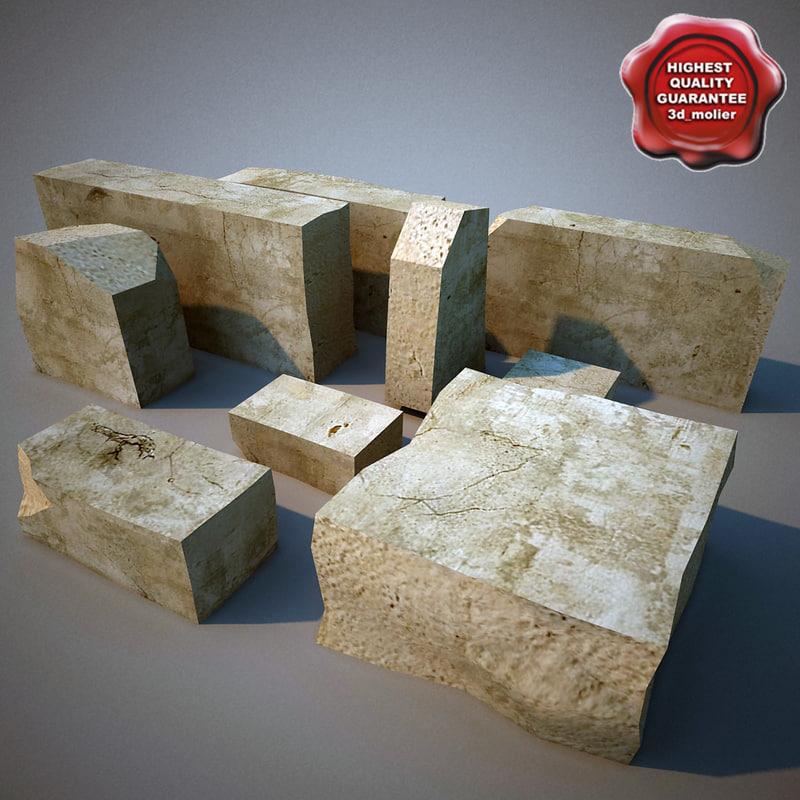 lwo stones v12