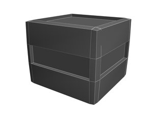 free max model box