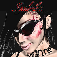 3d max isabella female realistic