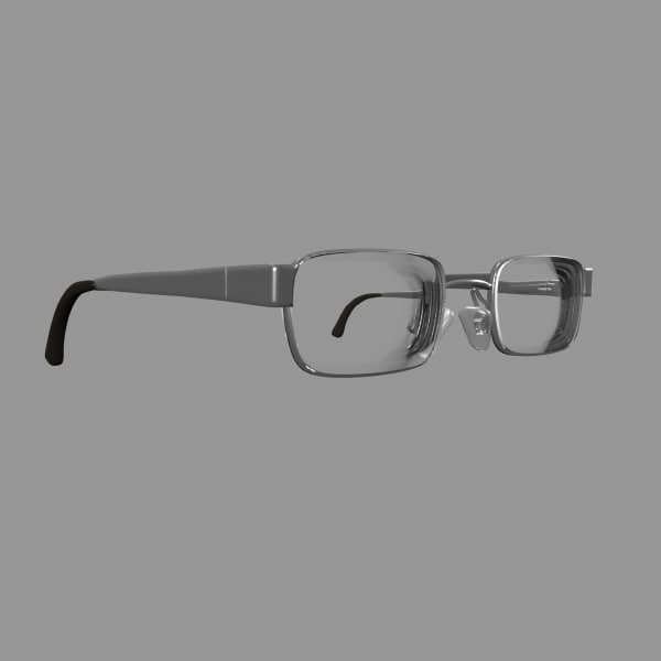 3d eye glasses