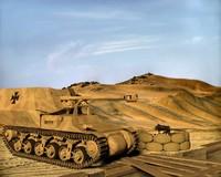 panzer marder 3d max