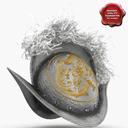 Swiss Medieval Helmet V2