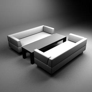 maya ta itzuv sofa