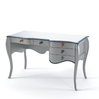 Volpi Guilietta 1247 Table