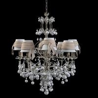Pataviumart  195108 20 chandelier