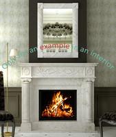 Fireplace 26