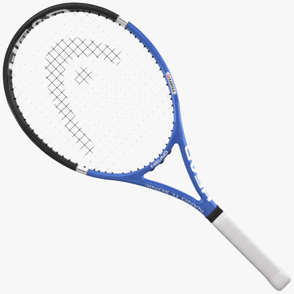 tennis racquet racket ma