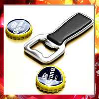max bottle opener caps