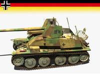 lwo anti tank r t