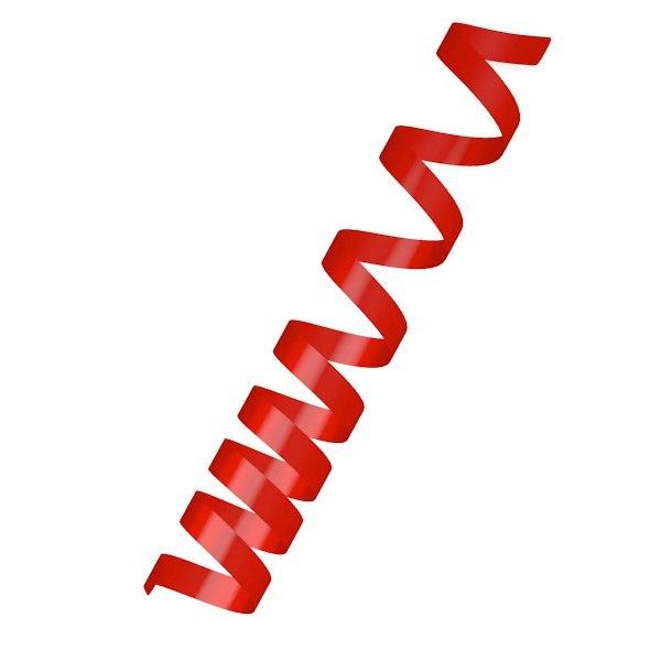maya ribbon