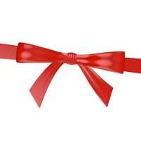 3ds ribbon