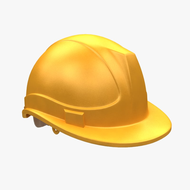 3d max s helmet