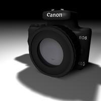 maya camera canon 400 d