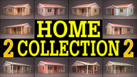 HOME COLLECTION 2
