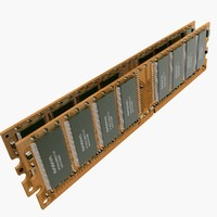RAM Board.MF