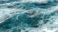 Dreamscape - Photorealistic Ocean