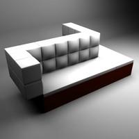 z sofa max