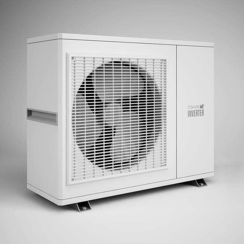 3d air conditioner 11 model