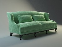 sofa_35