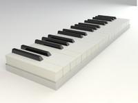 Keyboard_RCD