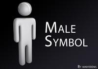 maya man sign
