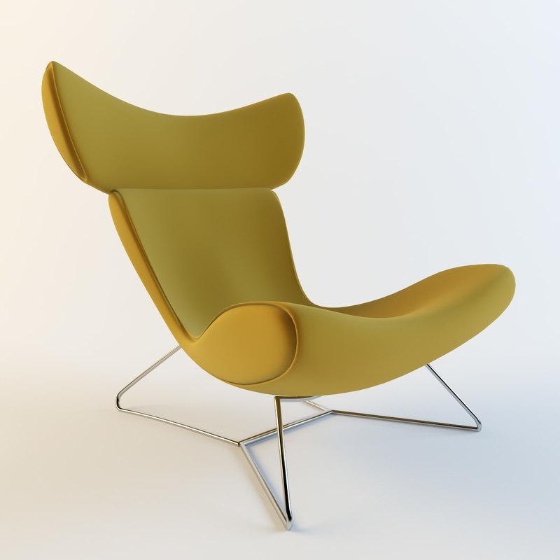 boconcept deco rugs sydney pose joint carrelage tags boconcept urban design en 100. Black Bedroom Furniture Sets. Home Design Ideas