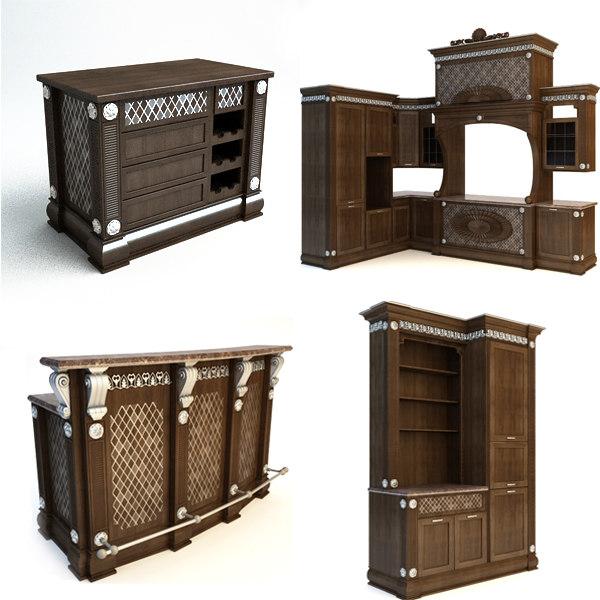 max kitchen cabinets