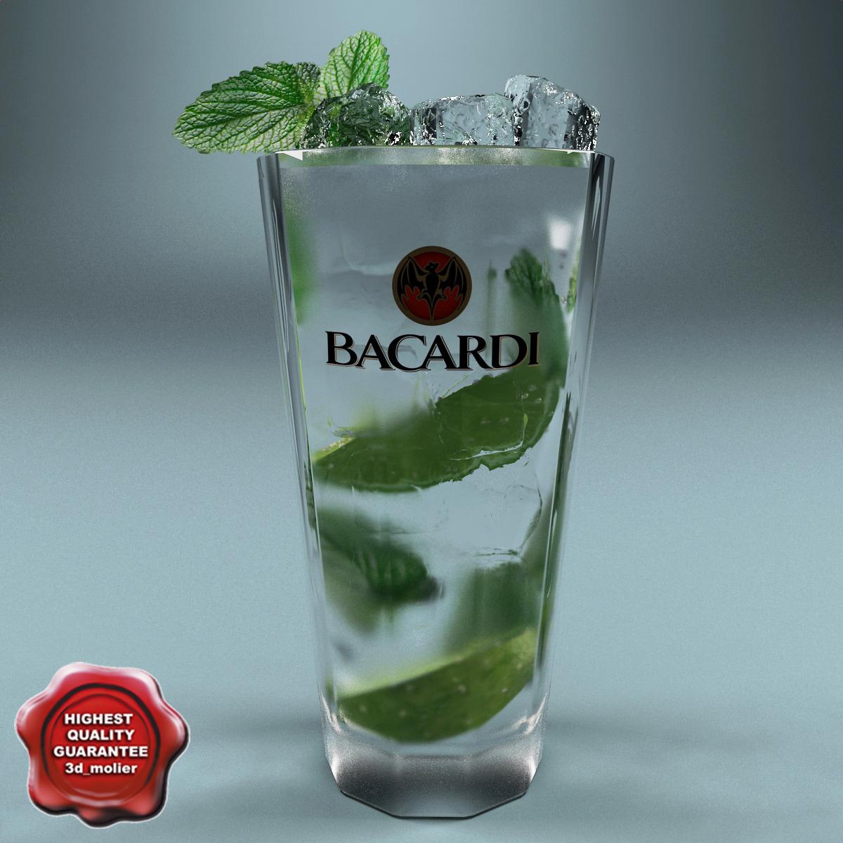 cocktail v3 3ds