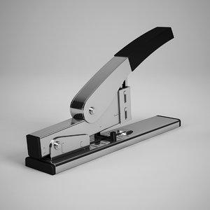 office paper stapler 27 max